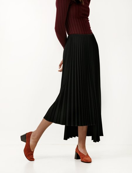 Skirts From Indie Boutiques Garmentory