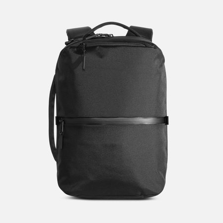 AER Flight Pack- Black