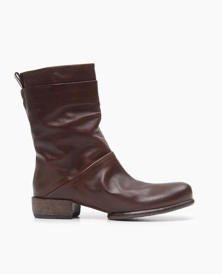 Coclico P.Monjo P-1052 Boot