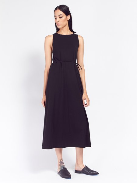 Kowtow Building Block Tank Swing Dress