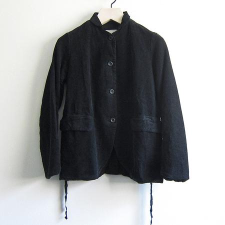 H+ Hannoh Wessel Jacket Valentina - Black