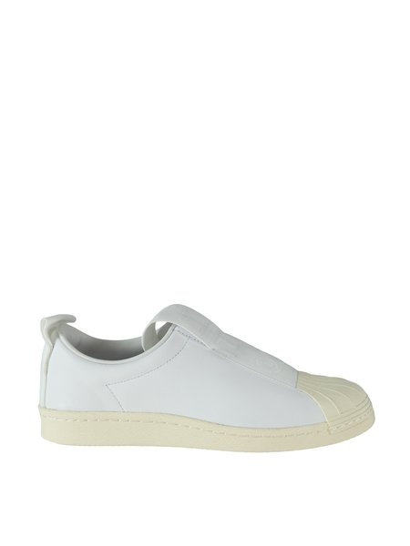 Men's Adidas Originals Superstar BW3S Slip On
