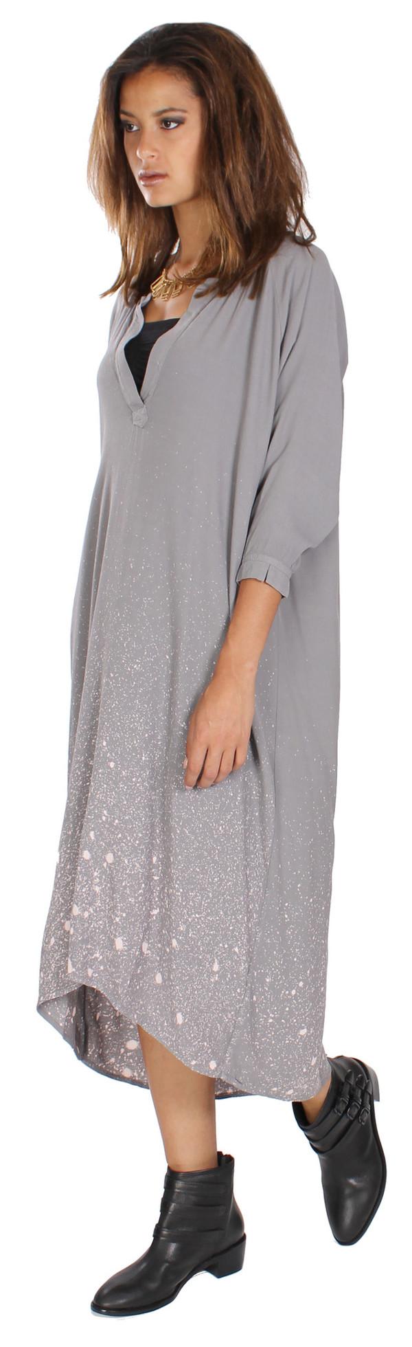 Kain Label Alin Dress