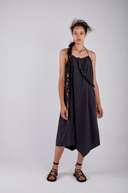 Kahle Racerback Dress