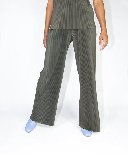 Just Female Quint Pants