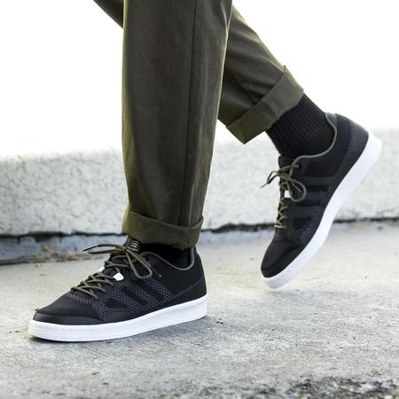 adidas Consortium Series Norse Projects Campus 80s PK - Sesame