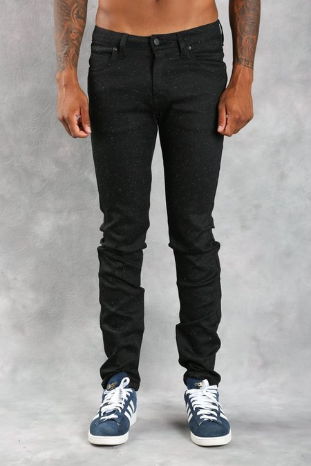 Naked & Famous Cookies & Cream Super Skinny Guy