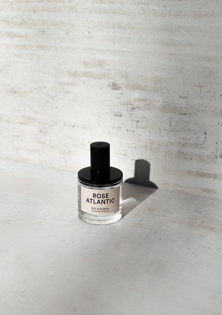 D.S. & Durga Rose Atlantic Perfume