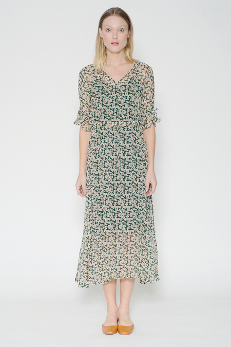 WRAY Nantes Dress