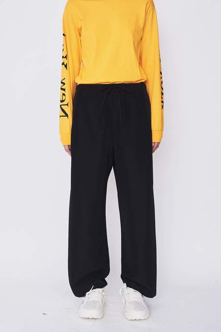 Assembly New York Silky PJ Pant