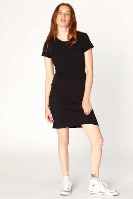 Lacausa Clothing Tee Slip