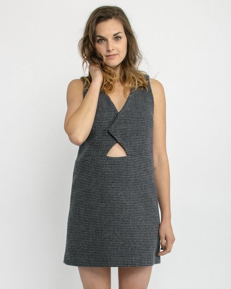 Paloma Wool Horacio II Dress