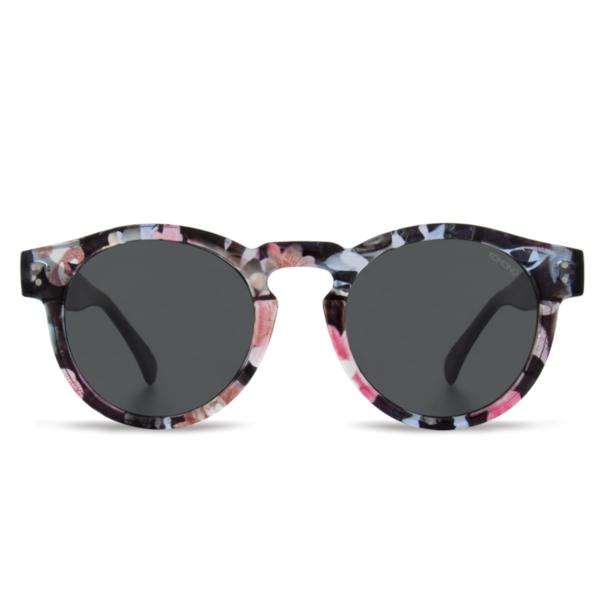 Komono Clements Sunglasses