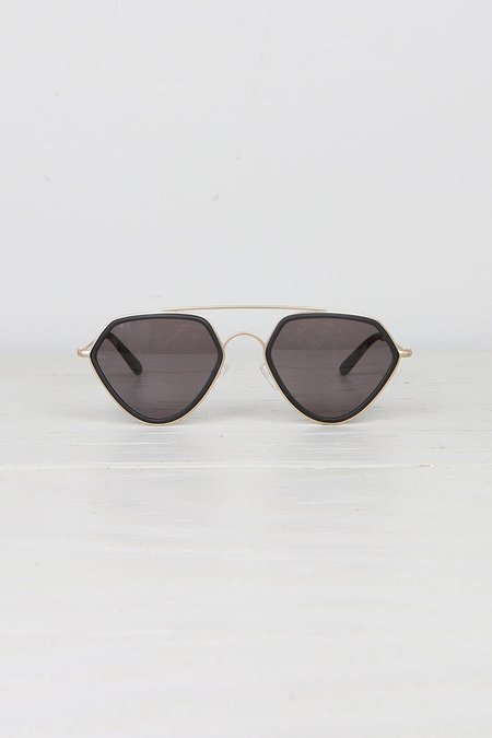 Smoke x Mirrors Geo II Sunglasses