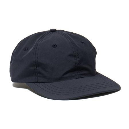 Maple Mesa Cap Celtech - Navy