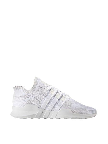 Adidas Originals EQT Support Primeknit