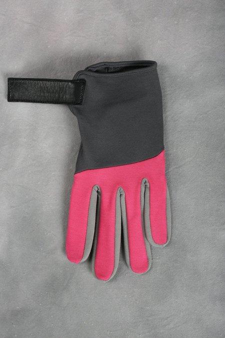 Robert Geller The Dueling Glove
