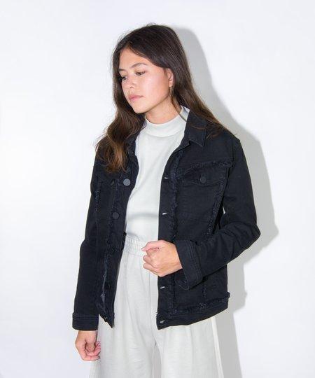 Just Female Hiroki Rip Jacket