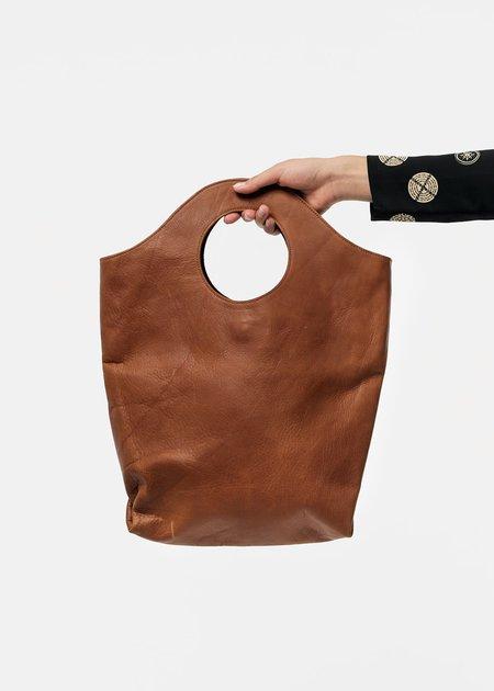Erin Templeton BCLB Bag
