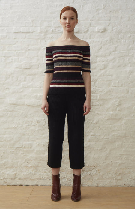 ELEVEN SIX MAIA SWEATER