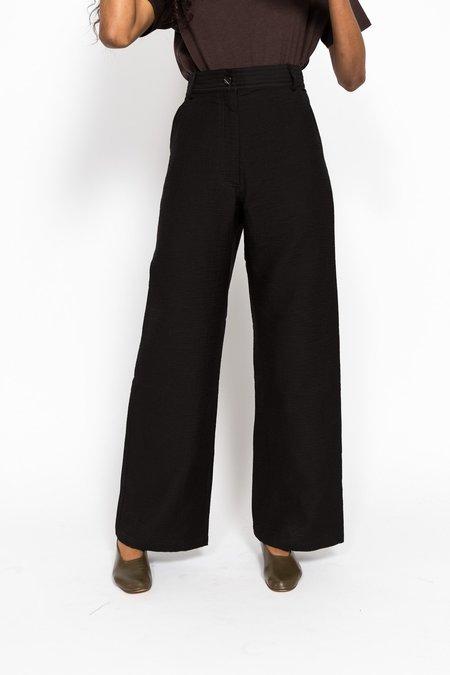 Rachel Comey Long Bishop Pant