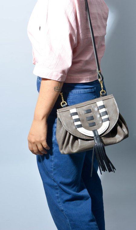 Eleven Thirty Shop Khepri Bag- Summer