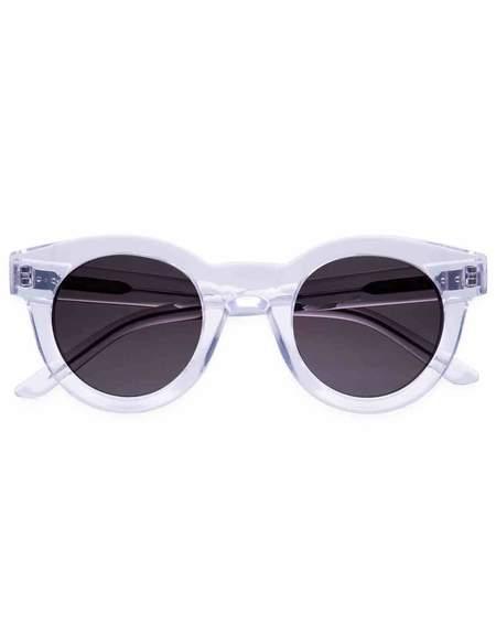 Sun Buddies Edie Sunglasses Clear Water