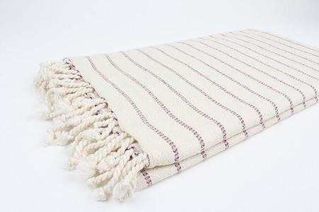 One Sky Bamboo Turkish Towels