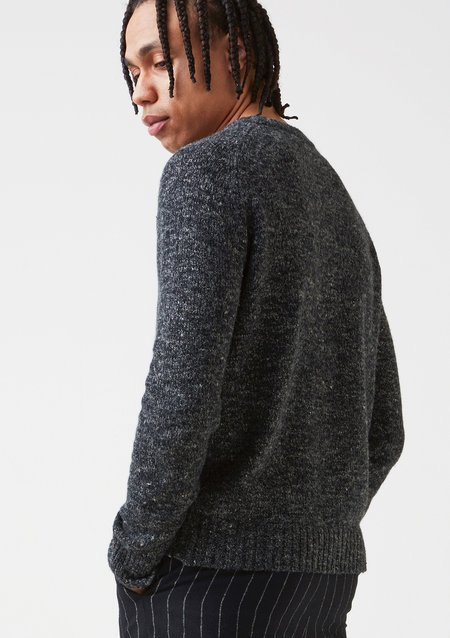 Hope Compose Sweater