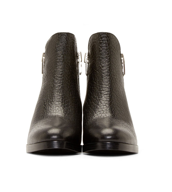 3.1 Phillip Lim Alexa Shearling Boot