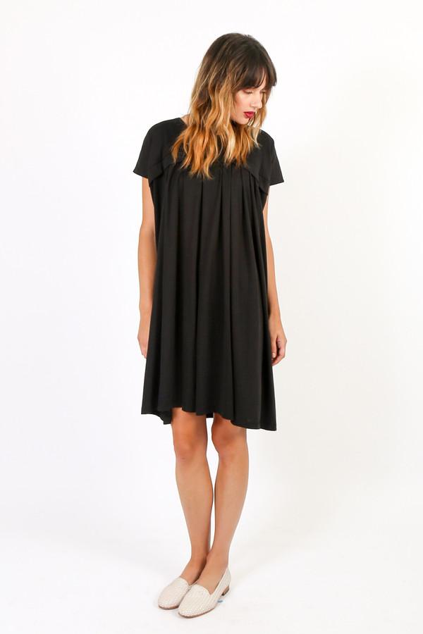 Kowtow Kaolin Dress