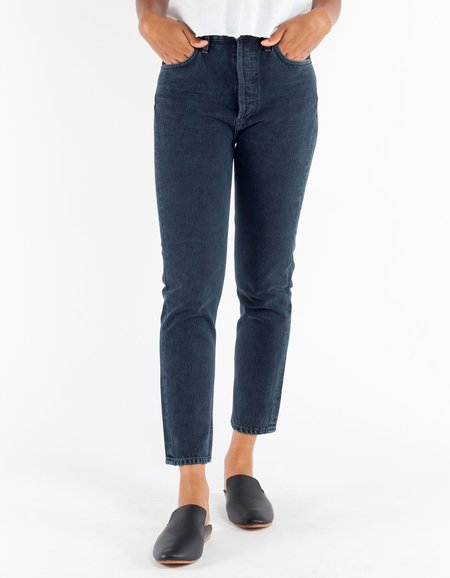 Women S Bottoms From Indie Boutiques Garmentory