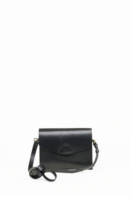 VereVerto Mini Mox - Black