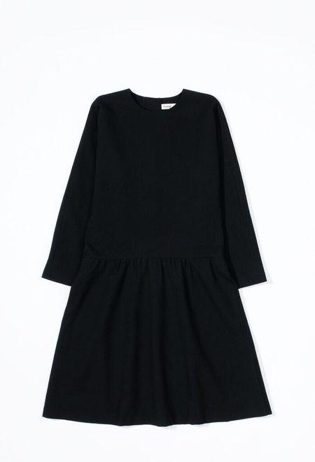 Samuji Wynona Dress