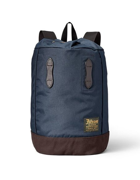 Filson Day Pack in Navy