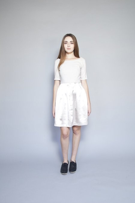 Sara Duke Ian Dress