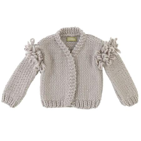 Kid's Tuchinda Waverly Sweater