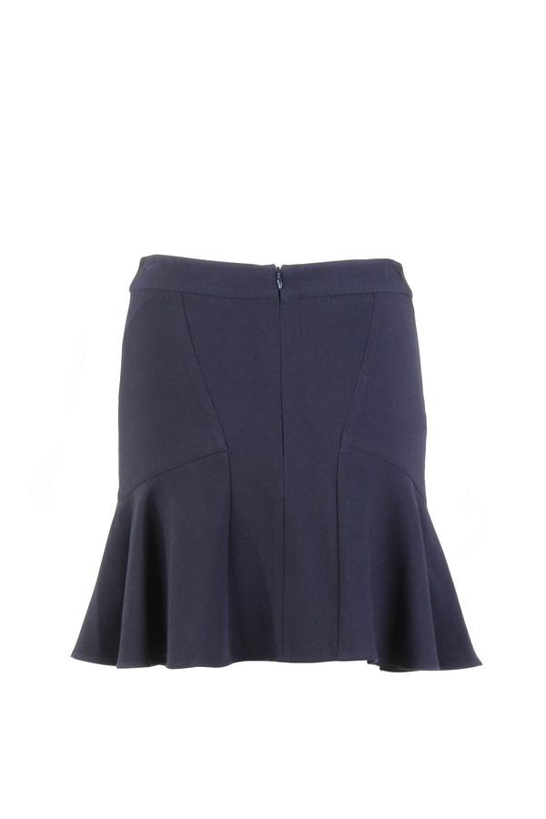 Cosette Valeria Flirty Skirt