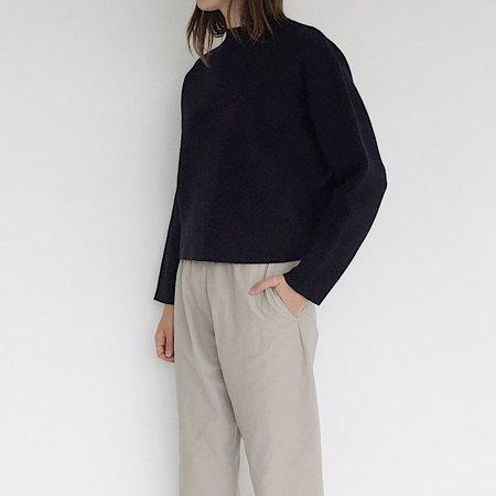 Kloke Ink Sweater