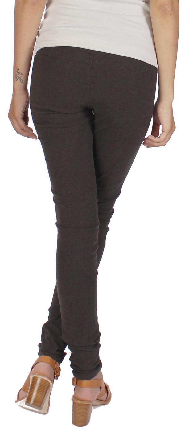 Smoothermoto Legging