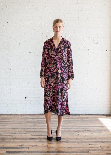 Rachel Comey Sunder Dress - Multi