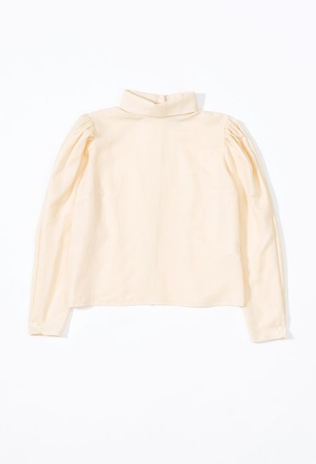 Samuji Sonomi Shirt