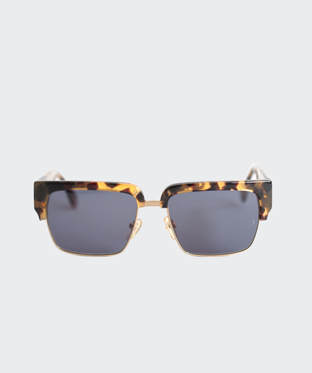 Sunday Somewhere Little God Sunglasses
