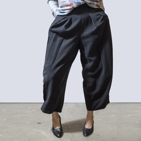 Jennifer Glasgow Axis Pant