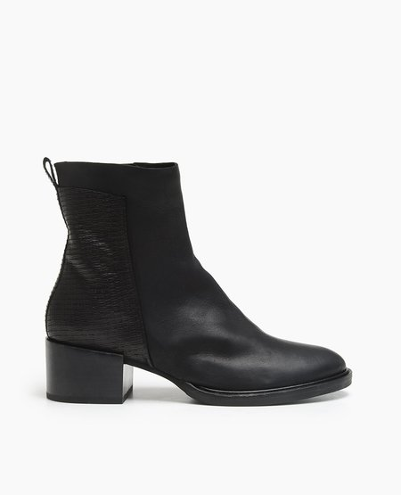 Coclico Maude Boot