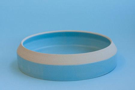 YYY  Blue Collar Platter
