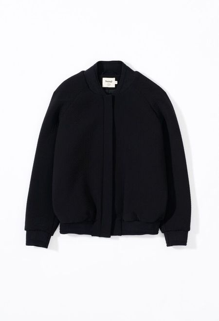 Samuji Telissa Jacket