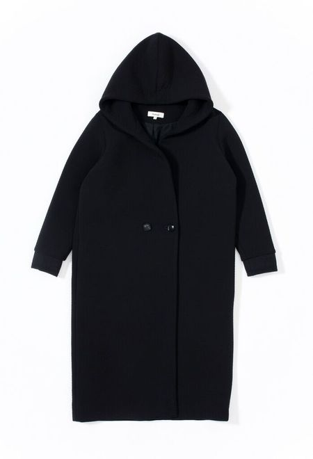 Samuji Telyn Coat