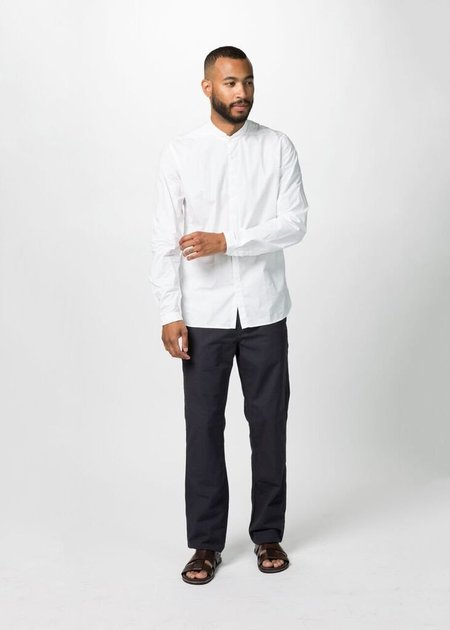 Men's Homecore Sharp Pant