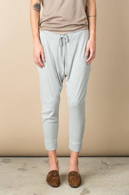 Hackwith Jogger Pant In Grey